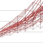 Portfolio Charts Hurricane_Icon