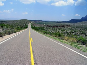 Navigating the Road to Financial Independence