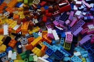 How to Build a Portfolio One Brick at a Time