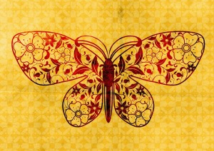 The=Theory-Behind-the-Golden-Butterfly