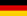 GER-flag