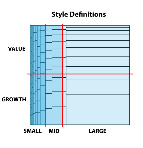 PC-style-definitions